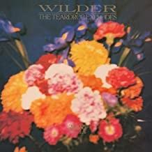 WILDER LP