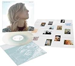 WIDE PRAIRIE COLOUR LP