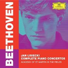 COMPLETE PIANO CONCERTOS 3CD