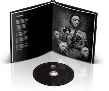 F & M CD SPECIAL EDITION