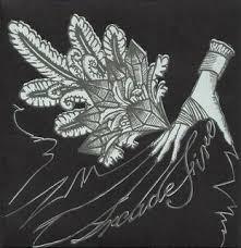 NEIGHBOURHOOD #1 (TUNNELS) / MY BUDDY (ALVINO REY ORCHESTRA) BLACK FRIDAY 2019(7'')
