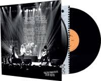 ARE YOU READY? LIVE 12/31/1979 BLACK FRIDAY 2019 2LP