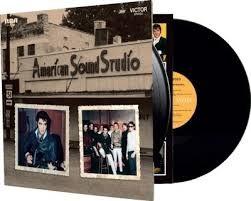 AMERICAN SOUND 1969 HIGHLIGHTS BLACK FRIDAY 2019 (2LP)