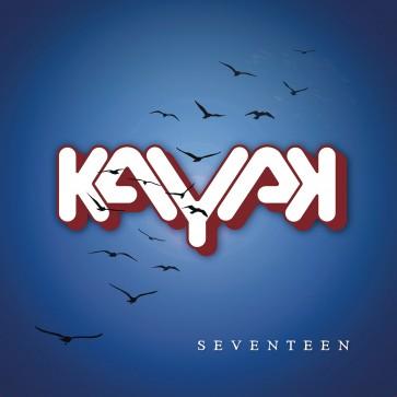 SEVENTEEN CD