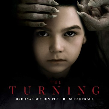 THE TURNING (OST) 2LP