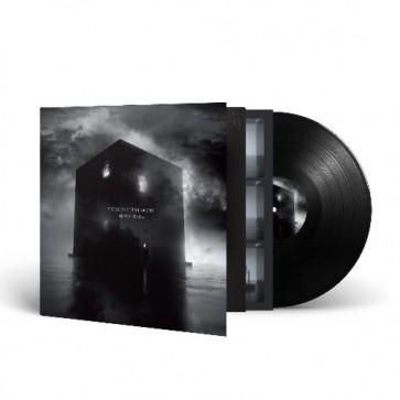 BLACK HOUSE GATEFOLD LP (180G VINYL, BLACK)