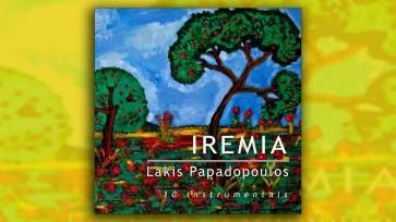 IREMIA CD