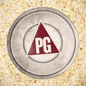 RATED PG LP