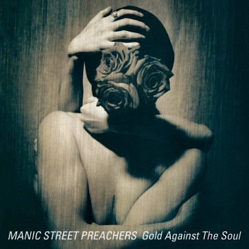 Gold Against the Soul (Remastered) 2CD