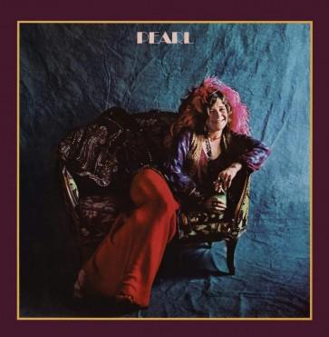Pearl LP
