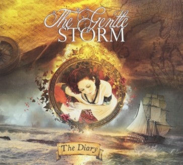 The Diary (Re-issue 2020) 2CD