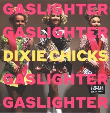 Gaslighter (LP color)