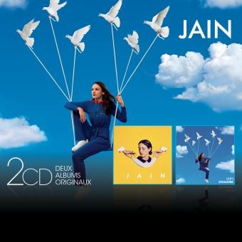 Souldier / Zanaka 2CD