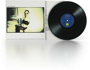 4-TRACK DEMOS LP