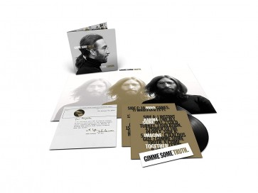 GIMME SOME TRUTH - THE BES 2LP