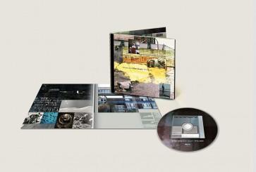 FILM MUSIC 1976/2020 CD
