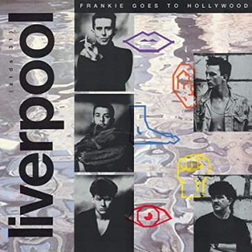 LIVERPOOL CD