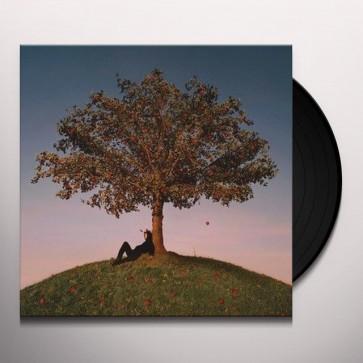 TYRON LP