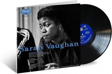 SARAH VAUGHAN LP
