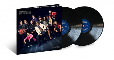 NOW AND THEN 2LP