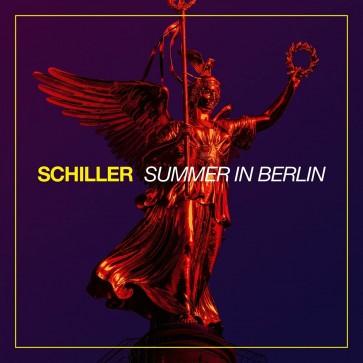 SUMMER IN BERLIN 2CD