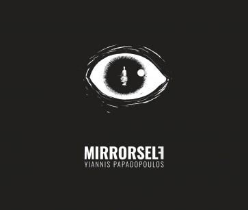 MIRRORSELF CD