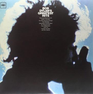 GREATEST HITS COLOUR LP