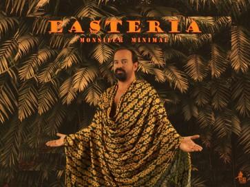 EASTERIA LP