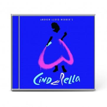 CINDERELLA 2CD