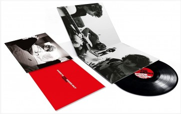 INSIDE IN / INSIDE OUT 2LP ANNIVERSARY DELUXE EDITION