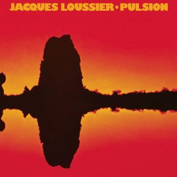 PULSION LP