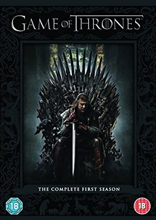 Game thrones eng sub eng Conoscete un sito streaming in ...