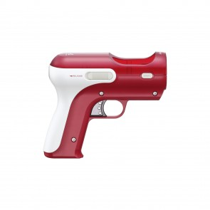 PS3 AC MOVE HAND GUN .