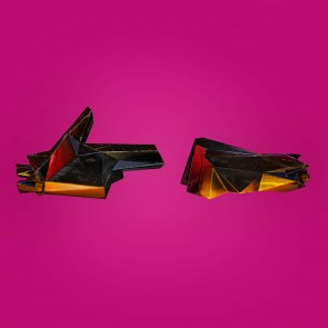 RTJ4  2LP -COLOURED-