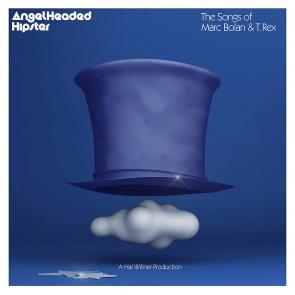 ANGELHEADED HIPSTER:.. 2CD