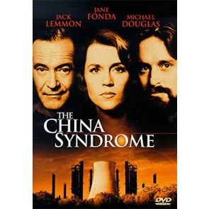 CHINA SYNDROME - GREEK subs