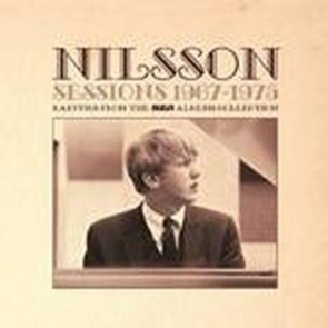 SESSIONS 1967-1975