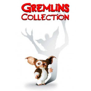 GREMLINS =COLLECTION=