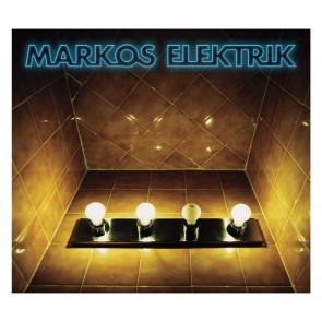 MARKOS ELEKTRIK CD