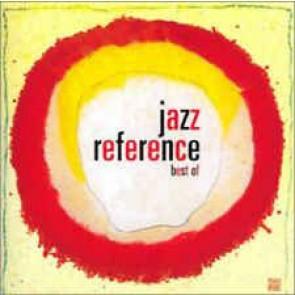Jazz référence : Best of