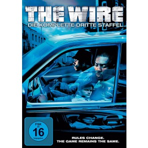 The Wire.03,5DVD.1000313757