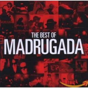 BEST OF MADRUGADA