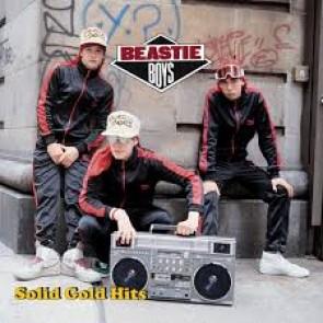 SOLID GOLD HITS -LTD-