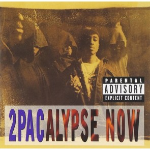 2 PACALYPSE NOW