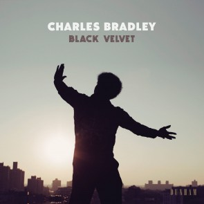 BLACK VELVET -DOWNLOAD-