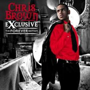 EXCLUSIVE =FOREVER..