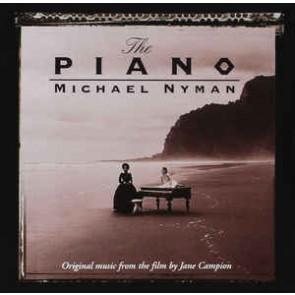 PIANO -OST-