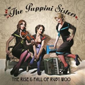 RISE & FALL OF RUBY WOO