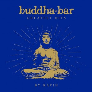 BUDDHA BAR - GREATEST..
