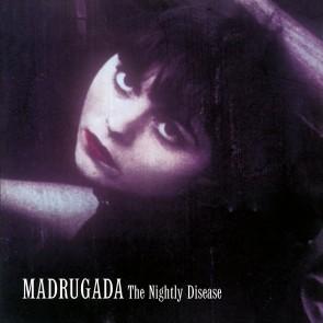 NIGHTLY DISEASE LP